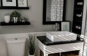 bathroom design decor with leopard png designs decorating ideas