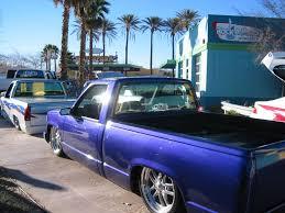 lexus truck 2004 resolutions 2003 u0026 2004 a water park revival mini truckin u0027