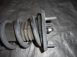 lexus suspension warranty used lexus suspension u0026 steering parts for sale page 9