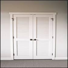 Shutter Doors For Closet Shutter Doors For Closet Gcmcgh