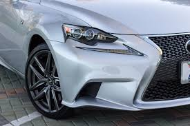 lexus is price 2015 lexus is 350 f sport road test and review youtube