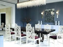 large dining room mirrors large round mirror dining room cool best dining room colors