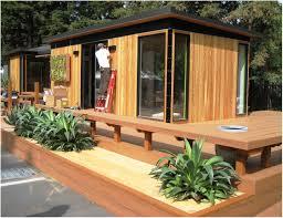 backyards beautiful backyard cabanas gazebos buy canopies online