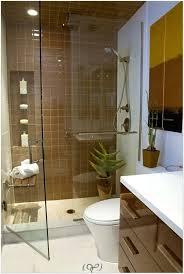 ceiling ideas for bathroom bathroom false ceiling ideas bathroom great ideas of false ceiling