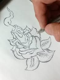 best tattoo video u0026 blog in singapore by familiar strangers