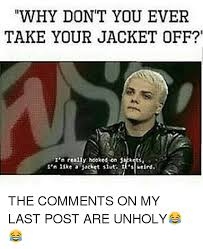 Slut Meme - 25 best memes about a slut a slut memes