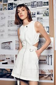 spring 2017 ready wear fashion shows vogue