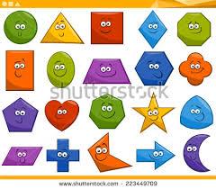figuras geometricas todas figura fotos y vectores gratis