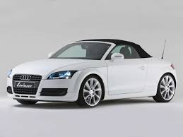 audi tt 2008 specs 2008 audi tt 8j roadster 2d wallpapers specs and