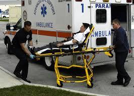 paramedic wikiwand