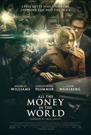 all the money in the world dvd release date april 10 2018