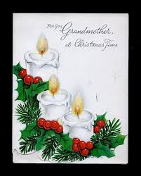 Victorian Christmas Card Designs 728 Best Victorian Christmas Images On Pinterest Vintage
