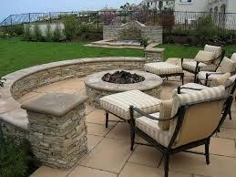 Outdoor Patio Designs by Patio 6 Cheap Patio Ideas Cheap Patio Furniture Ideas Ideas