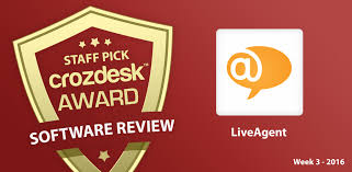 Help Desk Software Reviews by Support U0026 Helpdesk Software Archives Crozdesk Software Blog