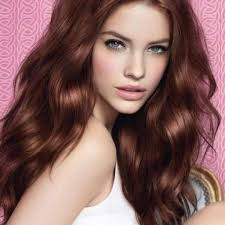 best hair color for olive skin hair x