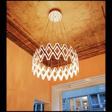 Wohnzimmerlampe G Stig Kaufen Design Lampen Markenlampen Günstig Kaufen Bei Design Lampen Schweiz