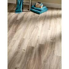 is vinyl flooring quality china top quality spc luxury vinyl plank lvt vinyl flooring