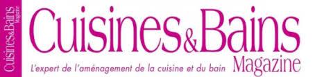 cuisines et bains magazine on parle de nous dans cuisines bains magazine twido