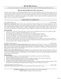 retail resume skills and abilities exles resume exles for retail with no experience buyer store