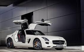 peugeot cars price list peugeot 208 1 6 s 5 door 2015 surfolks part 32