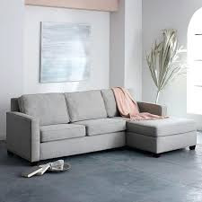 Chaise Lounge Slipcover Right Arm Chaise Lounge U2013 Bankruptcyattorneycorona Com