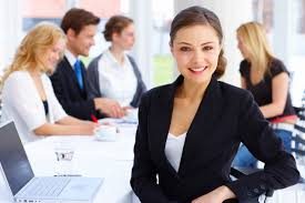 Resume Confidential Information Mail Resume Confidential Information Intended Transmission