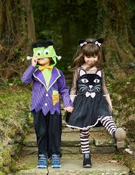 childrens halloween costumes tesco bright red elmo halloween