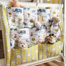 Baby Wardrobe Organiser Online Buy Wholesale Baby Hanging Organizer From China Baby