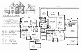 five bedroom floor plans 2 storey house plans 5 bedroom luxury best 5 bedroom floor plans