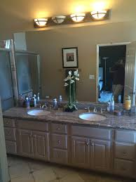 outdated vanity bathroom advice