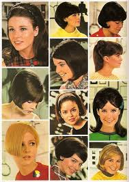 5 facts about 1960 hairstyles 155 best 1960s hair images on pinterest vintage hair vintage