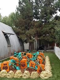 halloween time at disney california adventure park