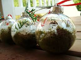 decoration personalized christmas ornaments decor christmas