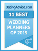 wedding planner packages colorado wedding planner and event planner table 6 productions