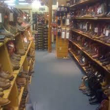 Western Boot Barn Australia Boot Barn 16 Photos Shoe Stores 1518 Capitol Ave Cheyenne