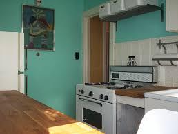 rental kitchen ideas ome design decor and renovation renov8or h