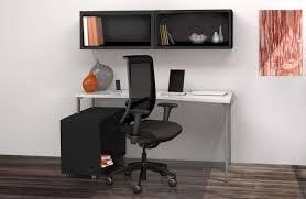 Desk L Shape Marcell Office Desk L Shape