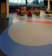 Armstrong Commercial Laminate Flooring Armstrong Featured In Eight Award Winning Projects Floorcoveringnews