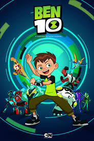 ben 10 series premiere review cartoon network u0027s funnier reboot