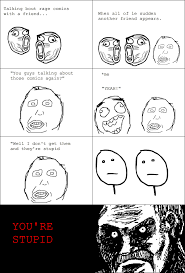 Meme And Rage Comic - comic memes image memes at relatably com