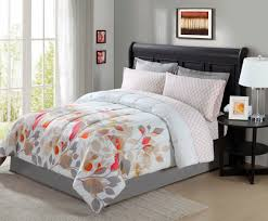 bedroom sears bed sets ross bedding sets inexpensive headboards
