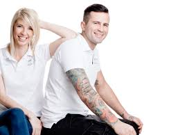 best laser tattoo removal clinic sydney cbd think again laser clinic