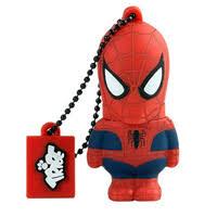 free spiderman usb sticks wow free stuff freebies free
