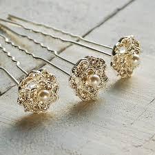 beautiful hair pins collection of decorative hair pins stylishmods