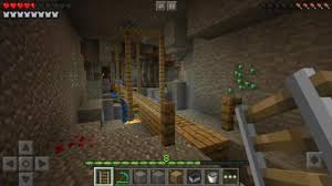 minecraft free for android free minecraft pocket edition 3 hd apk for android getjar