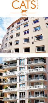 Bureau A Louer Monaco - location bureau à monaco pour entreprises