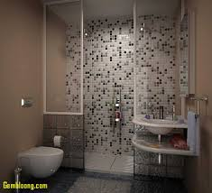 design for small bathrooms bathroom small bathroom ideas inspirational design bathrooms small