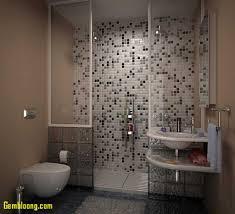 design bathroom ideas bathroom small bathroom ideas inspirational design bathrooms small