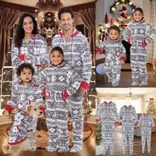 popular family pyjamas buy cheap family pyjamas lots from china