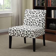 living room chairs under 200 home decorating interior design